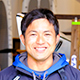 https://www.amami-occ.com/wp-content/uploads/2021/03/avatar_syun.jpg
